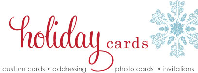christmas, hanukkah, thanksgiving, holiday photo cards, greting cards