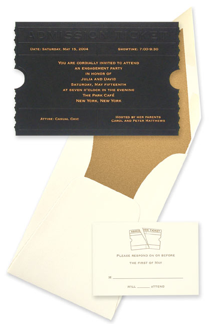 Invitations, Announcements, Custom Invitations, Wedding Invitations