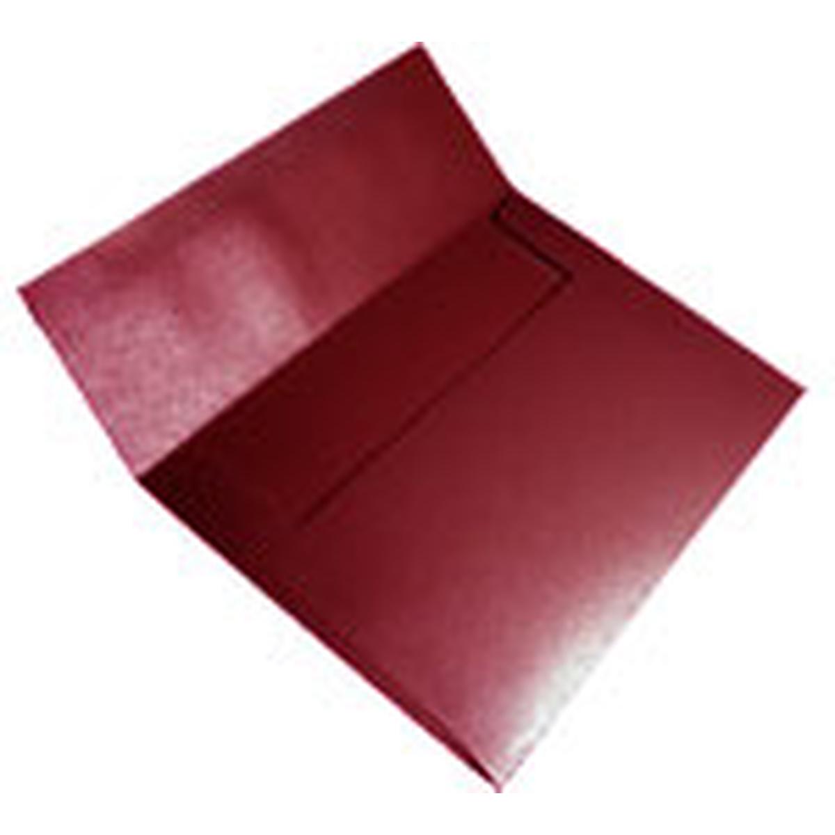 Cherish Paperie: Wedding Programs, Envelopments, Wedding Invitations ...
